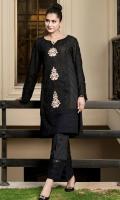 shazia-kiyani-eid-luxury-pret-2020-19