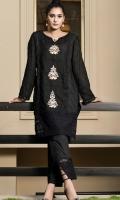 shazia-kiyani-eid-luxury-pret-2020-20