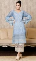 shazia-kiyani-eid-luxury-pret-2020-23