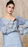 shazia-kiyani-eid-luxury-pret-2020-24