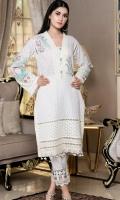 shazia-kiyani-eid-luxury-pret-2020-6