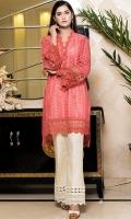 shazia-kiyani-eid-luxury-pret-2020-9