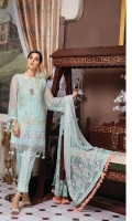 shenyl-embroidered-chiffon-2019-11
