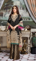shenyl-embroidered-chiffon-2019-4