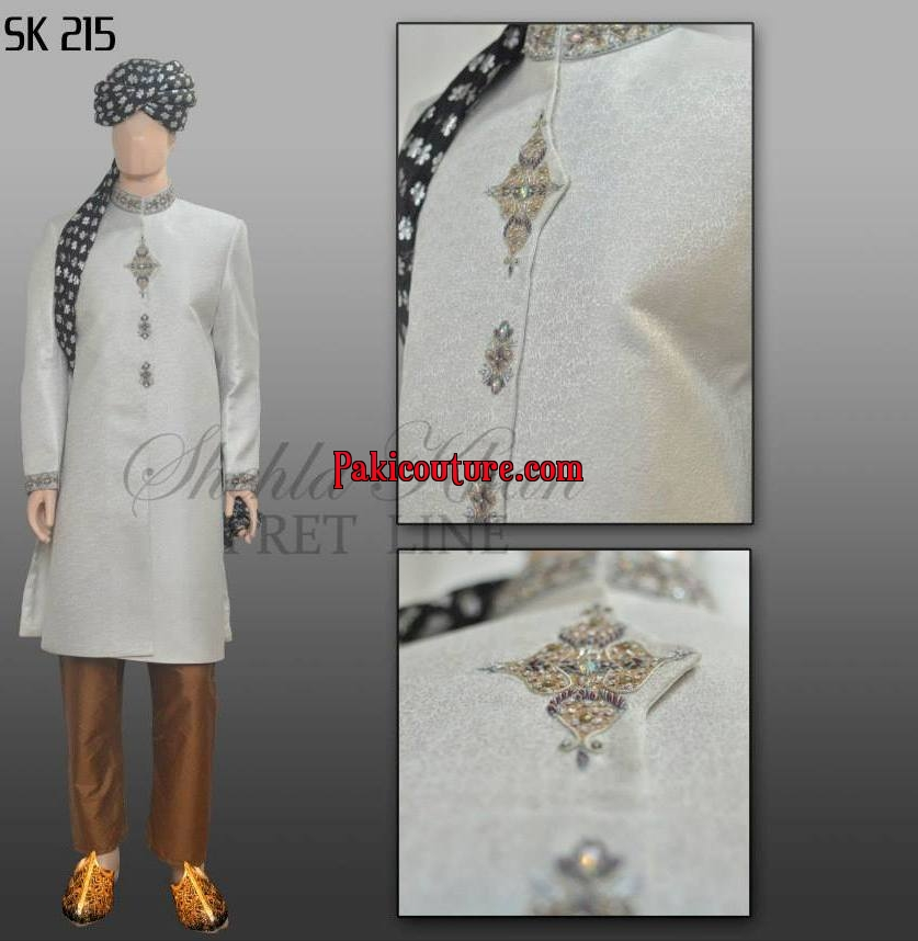 sherwani-january-2014-9