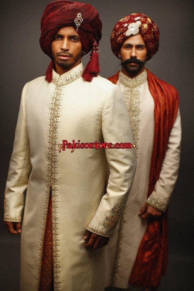 sherwani-for-january-pakicouture-14