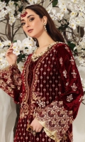 shiza-hassan-festive-luxe-2019-11
