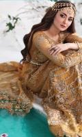 shiza-hassan-festive-luxe-2019-13