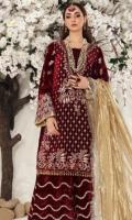 shiza-hassan-festive-luxe-2019-8