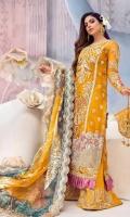 shiza-hassan-festive-luxe-2021-16