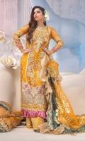 shiza-hassan-festive-luxe-2021-17