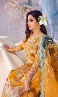 shiza-hassan-festive-luxe-2021-18