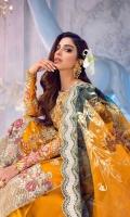 shiza-hassan-festive-luxe-2021-19