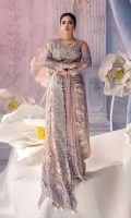 shiza-hassan-festive-luxe-2021-2