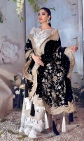 shiza-hassan-festive-luxe-2021-27