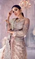 shiza-hassan-festive-luxe-2021-3