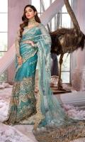 shiza-hassan-festive-luxe-2021-6