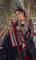 shiza-hassan-kinaar-festive-2020-13