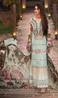 shiza-hassan-luxury-lawn-2020-14