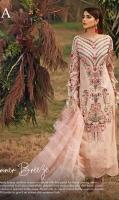 shiza-hassan-luxury-lawn-2020-16