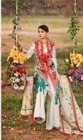 shiza-hassan-luxury-lawn-2020-6