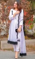 sidra-mumtaz-bloggers-pick-pret-2021-14