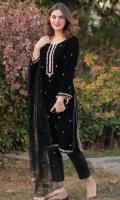 sidra-mumtaz-bloggers-pick-pret-2021-16