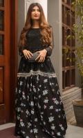 sidra-mumtaz-bloggers-pick-pret-2021-5