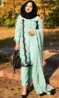 sidra-mumtaz-bloggers-pick-pret-2021-9