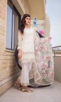 sidra-mumtaz-luxury-pret-2019-23
