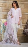 sidra-mumtaz-luxury-pret-2019-3