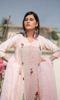 sidra-mumtaz-luxury-pret-2019-37