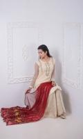 sidra-mumtaz-luxury-pret-festive-2020-10