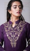 sidra-mumtaz-luxury-pret-festive-2020-11