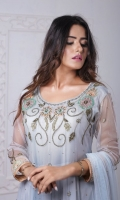 sidra-mumtaz-luxury-pret-festive-2020-14