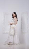 sidra-mumtaz-luxury-pret-festive-2020-15
