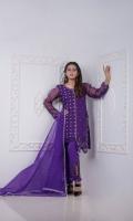 sidra-mumtaz-luxury-pret-festive-2020-3