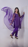 sidra-mumtaz-luxury-pret-festive-2020-5
