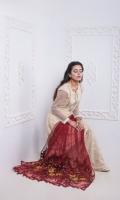 sidra-mumtaz-luxury-pret-festive-2020-8