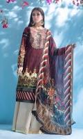 sifona-afreen-lawn-2021-7
