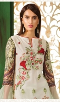 sifona-allure-embroidered-2019-30