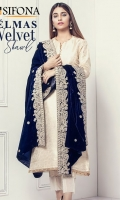 sifona-elmas-velvet-shawl-2019-1