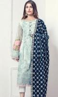 sifona-elmas-velvet-shawl-2019-10