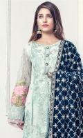 sifona-elmas-velvet-shawl-2019-12