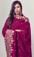 sifona-elmas-velvet-shawl-2019-14