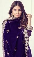 sifona-elmas-velvet-shawl-2019-16