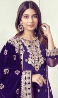 sifona-elmas-velvet-shawl-2019-18