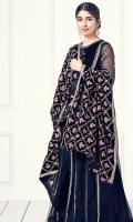 sifona-elmas-velvet-shawl-2019-21