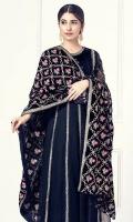 sifona-elmas-velvet-shawl-2019-22