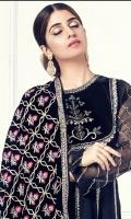 sifona-elmas-velvet-shawl-2019-24